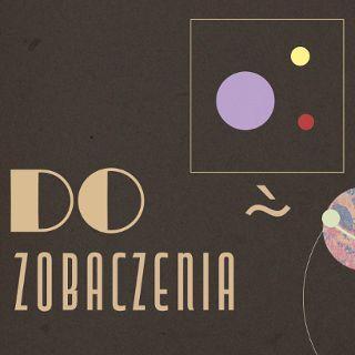 Do zobaczenia w Muzeum Pana Tadeusza – filmy o wystawach stałych