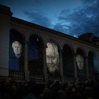 Zdjęcie wydarzenia Museo del Teatro
