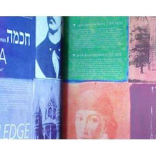 History Regained. The Life of Jewish Community in Wrocław and Lower Silesia
