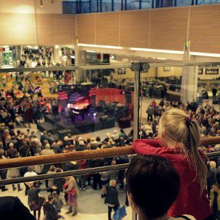Zdjęcie wydarzenia Koncert: Fortepiany Wolności
