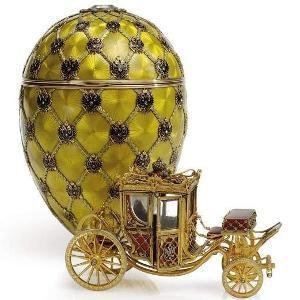 Arcydzieła wrocławskiego złotnictwa