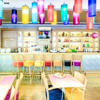 Masala Grill&Bar Restaurant