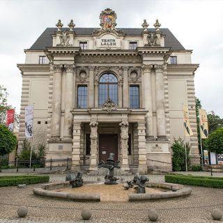Wrocław Puppet Theatre