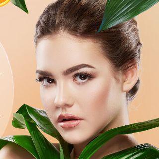 Natural Beauty – targi kosmetyków naturalnych i wegańskich