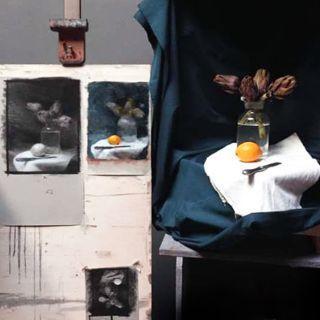 Atelier Malarstwa i Rysunku