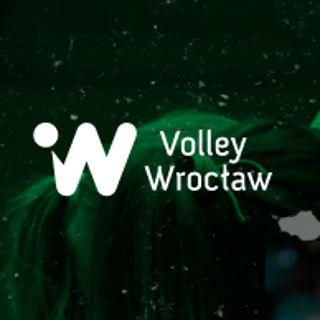 4. kolejka #VolleyWrocław vs. BKS Bostik Bielsko-Biała