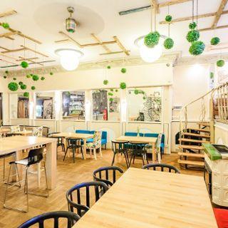 Restauracja Deli