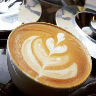 Bohema  Caffe