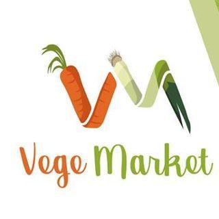 Vege Market