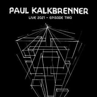 Zdjęcie wydarzenia Koncert: Paul Kalkbrenner – Hala Stulecia