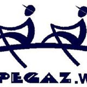Klub Sportów Wodnych i Rowerowych PEGAZ