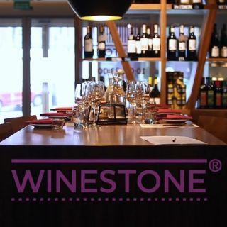 Winestone Wrocław