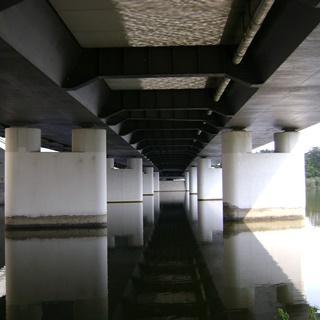 Mosty Warszawskie