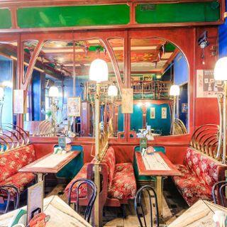 Art Café Kalambur