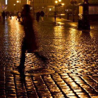 Zdjęcie wydarzenia Nacht-Spaziergang durch die Breslauer Altstadt (2h)