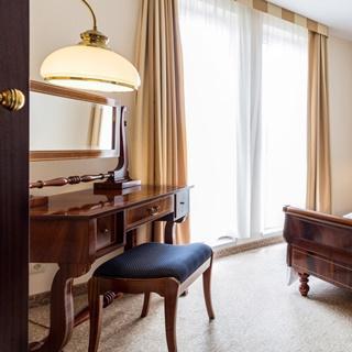 Hotel Qubus Wrocław