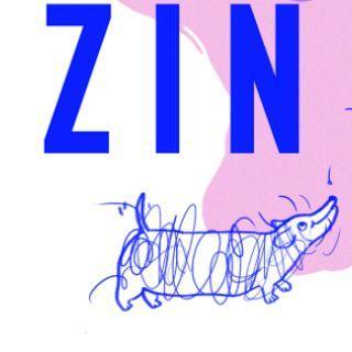 Psie Pole w akcji – Projekt Zin
