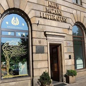 Klub Muzyki i Literatury