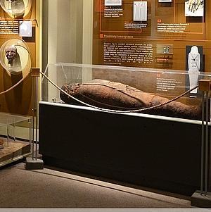 Museum des Menschen