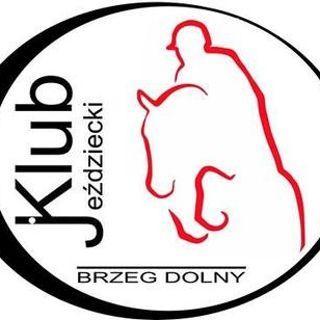 Zdjęcie wydarzenia Klub Jeździecki Brzeg Dolny – oferta jeździecka
