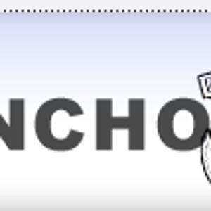 Harcerski Ośrodek Wodny Rancho
