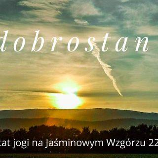 Dobrostan – Warsztat Jogi na Jaśminowym Wzgórzu
