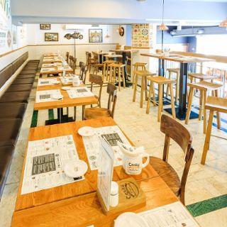 Restauracja Česká