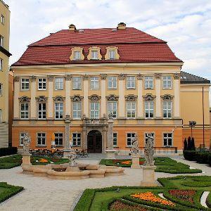 1000 Jahre Wrocławs