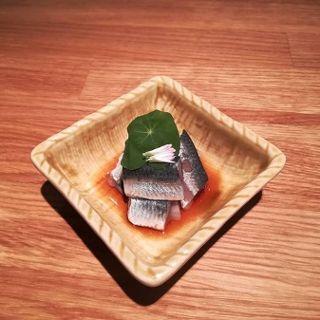 Noriko Sushi Bar