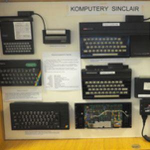 Zdjęcie wydarzenia Computermuseum an der Technischen Hochschule Wrocław