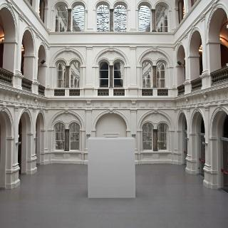 Muzeum Narodowe we Wrocławiu