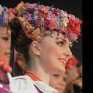 """Koncert Galowy Zespołu Pieśni i Tańca """"Śląsk"""""""