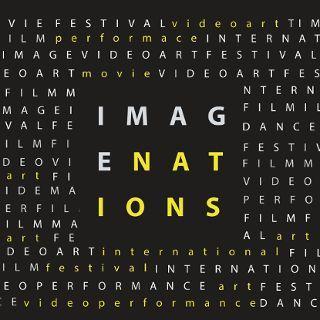 Zdjęcie wydarzenia Międzynarodowy festiwal sztuk performatywnych Imagenations