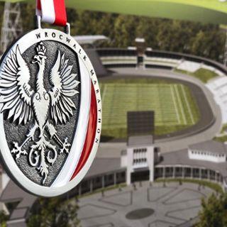 WrocWalk Marathon 2021