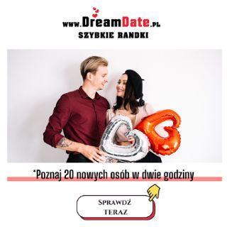 Speed Dating. Szybkie Randki – Wrocław