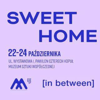 Sweet Home – premiera spektaklu